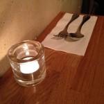 トウキョウ ファミリー レストラン -