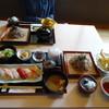 日本料理ありはら - 料理写真:
