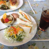 花てまり - 料理写真: