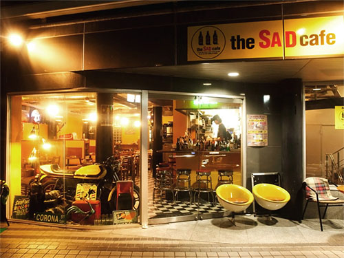 https://tabelog.ssl.k-img.com/restaurant/images/Rvw/27551/27551103.jpg