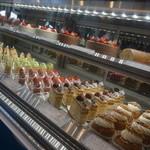 b's kafé -  べんべやケーキ