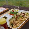 南を翔る風 - 料理写真: