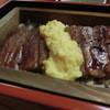 祇をん松乃 - 料理写真: