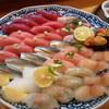 江戸前 寿し政 - 料理写真:お客様のリクエスト