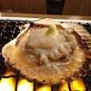 三田魚介センター - 料理写真: 浜焼き♪お好みの焼き加減で!