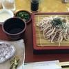福岡カントリー倶楽部  - 料理写真:
