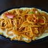 むらやま - 料理写真: イタリアンスパゲティ