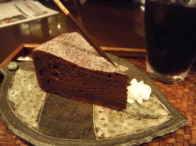 カフェレストラン蔵ヶ崎