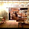 パプリカ食堂ヴィーガン - 外観写真: