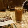 舌れ梵 - ドリンク写真:やっと「食べログ」です、このお店の載った本と一緒にパチリ!