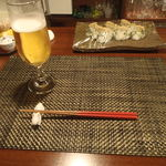 小料理バー こまき -