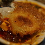 中国家庭料理 楊 - 付けて喰う