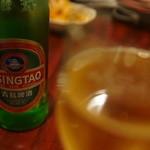 中国家庭料理 楊 - チンタオ