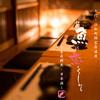 個室居酒屋 お魚に恋をして - その他写真:大門0分!浜松町1分!全席個室♪お魚に恋をして…産直鮮魚◎