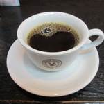 珈琲問屋 - ドリップコーヒー Sサイズ(この時はモカシダモ G4)