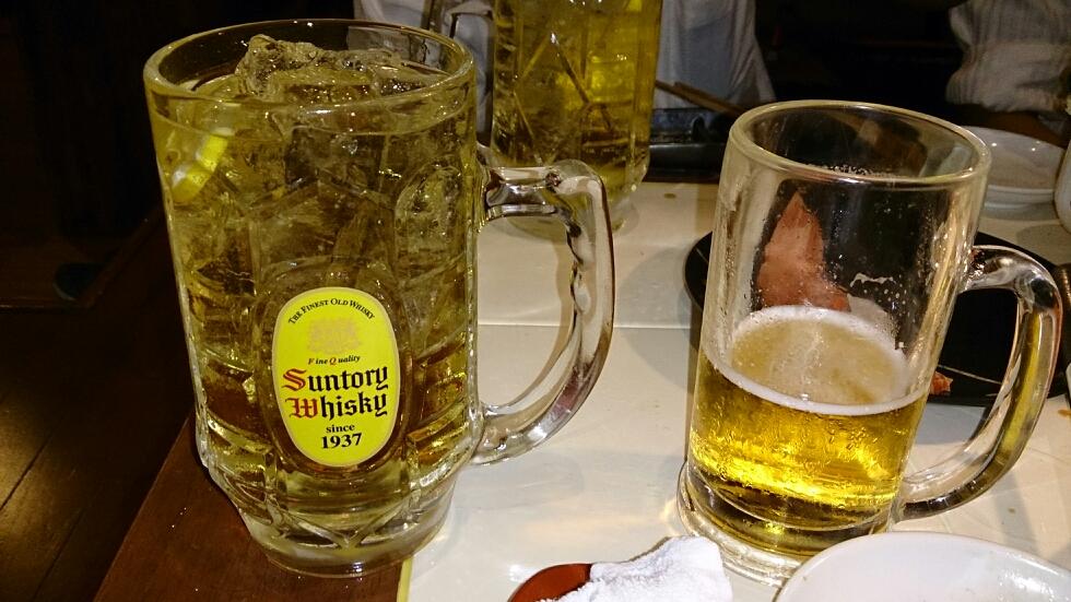 鶏冠ホルモン 柳川店
