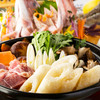 牛タンとワインのお店 BONTEN - 料理写真: