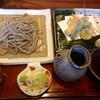 太喜路 - 料理写真:おすすめ天せいろ♪
