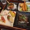 さん源 - 料理写真:SANGEN特製 洋食 膳