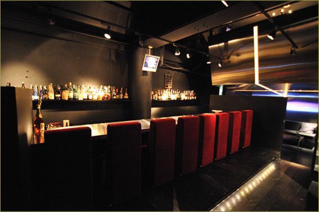 Cafe.Bar 8