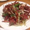 中国東北料理 月縁春 - 料理写真: