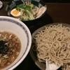 黒潮屋 - 料理写真:黒つけ麺【NEW!】
