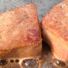 ダイニング&バー スターゲイト - 料理写真:【土日祝日限定】憧れの高級食材☆フォアグラのステーキが登場!
