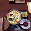 富士見茶屋いろり - 料理写真: