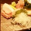 いっぱち - 料理写真: