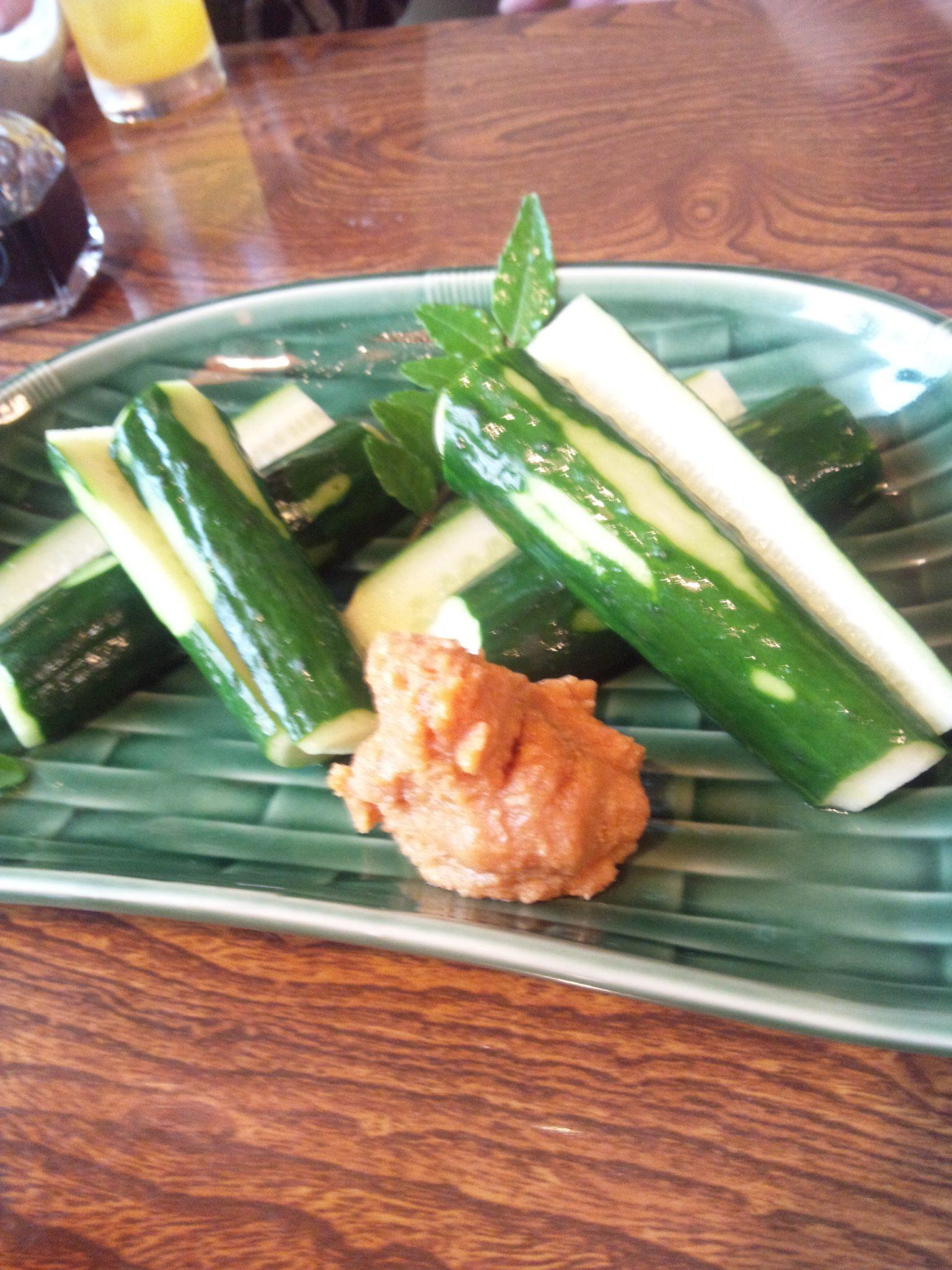 こころ寿司