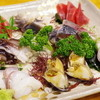 三松鮨 - 料理写真: