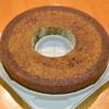 ANAフェスタ - 料理写真:バウムクーヘン