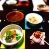 和食料理 和ごころ いなほ - 料理写真:【2014年2月】八寸・・