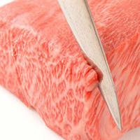 国産黒毛和牛~芝浦市場肉問屋で直接買付け!!~