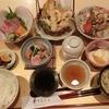 華てまり - 料理写真: