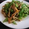 中国家庭料理 餃子王 - 料理写真: