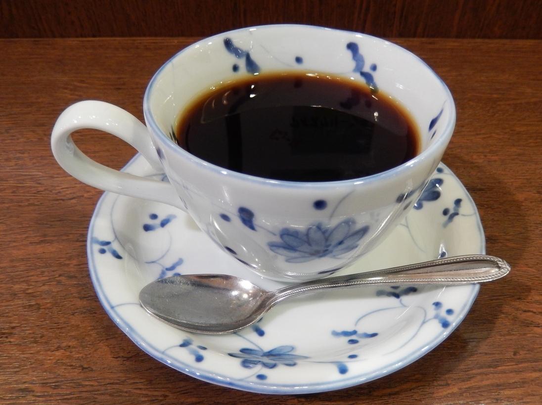カフェ サンダ