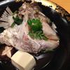 けま甚 - 料理写真: