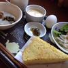 ToMoYa - 料理写真:一日中モーニングサービス&フリードリンク付400円!!