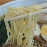28236201 - 麺リフト