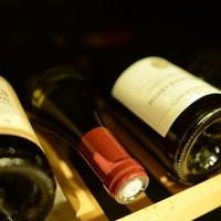 ワインをリーズナブルに提供