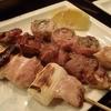 らげ亭 - 料理写真:松セット