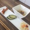 ノギロウカフェ - 料理写真: