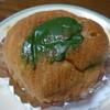 抹茶洋菓子こばやし - 料理写真: