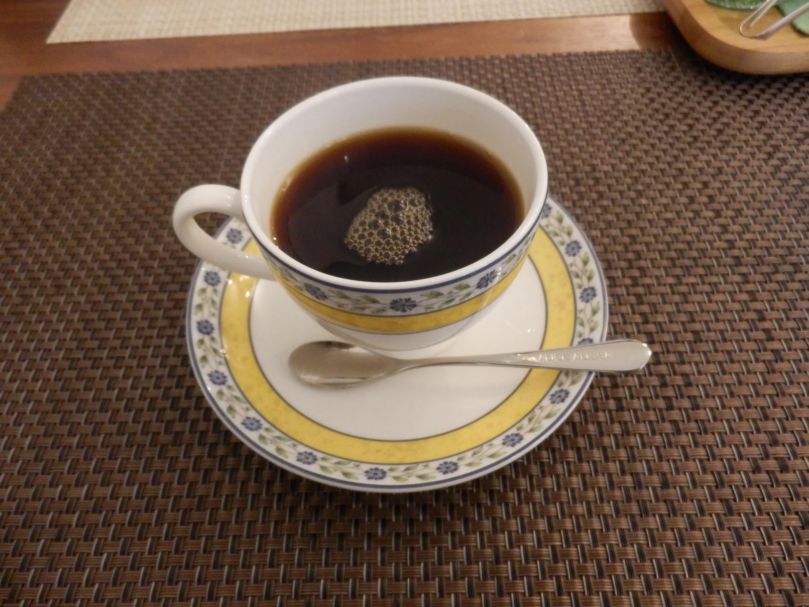 cafe向日葵