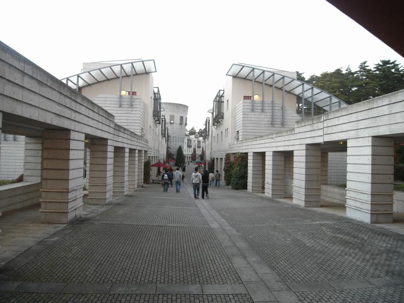 丸山珈琲 リゾナーレ店