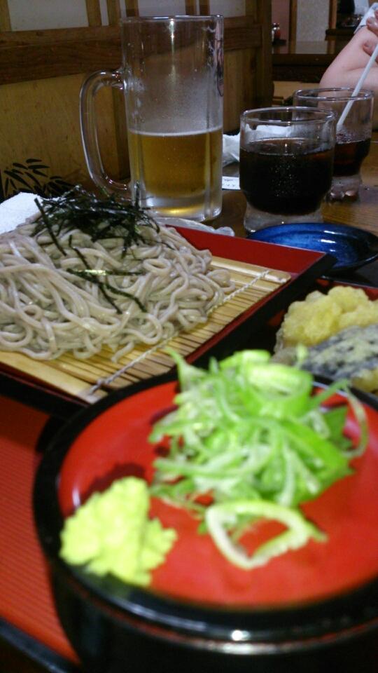 みのわ和風レストラン