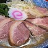 麺匠而今 - 料理写真: