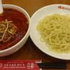 桂園  - 料理写真:麻辣つけ麺:780円