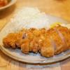 とんかつ江戸家 - 料理写真: